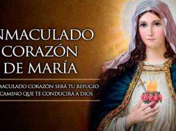 Inmaculado-Corazón-de-María