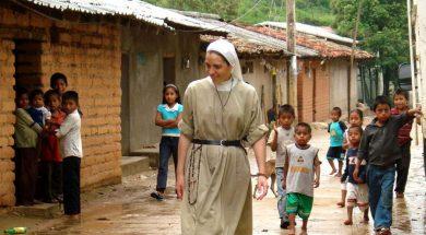 Misiones-OMP-18062019