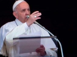 Papa-Francisco-Angelus-Vatican-Media-23062019 (1)