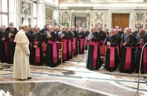 Papa-Francisco-Nuncios-Vatican-Media-13062019