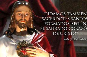 SagradoCorazon_BohumilPetrikACIPrensa_120615