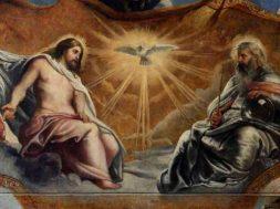 Santisima-Trinidad-Peter-Paul-Rubens-160619