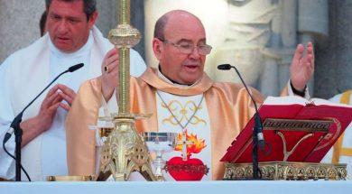Vigilia-renovacion-consagracion-Espana-Diocesis-Getafe-29062019