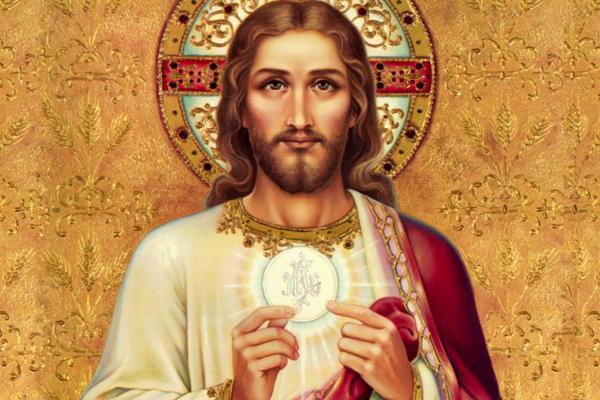 La Ascensión del Señor: modelo de nuestra oración por los sacerdotes