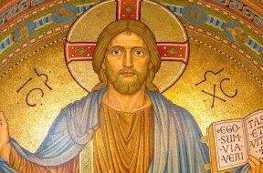 Christ-Pixabay-050719