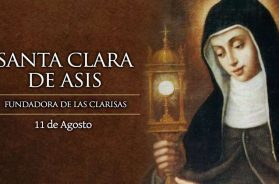 ClaraDeAsis-10Agosto