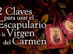 ClavesEscapularioCarmen_ACIPrensa_150716