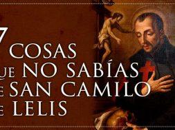 CosaLelis_130717