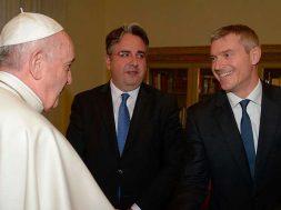 MatteoBruniNombramiento_VaticanMedia_180719
