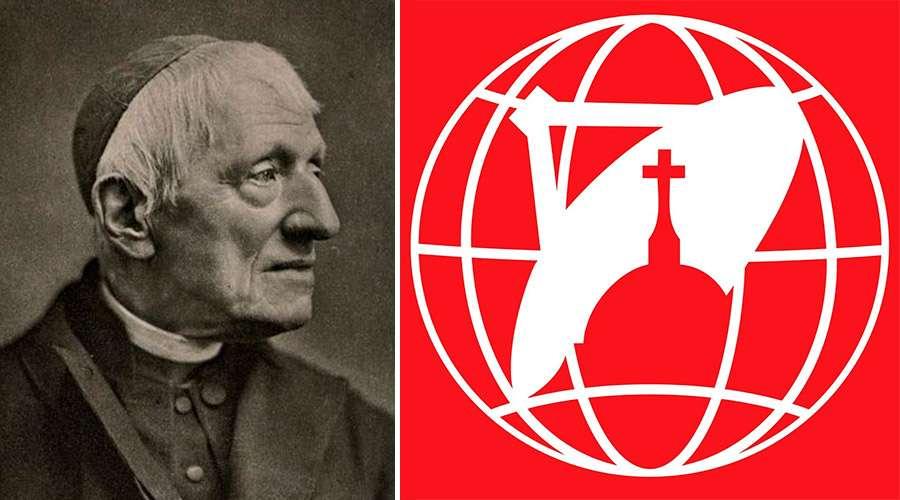 ¿Cómo EWTN fue parte del milagro de canonización del Cardenal Newman?