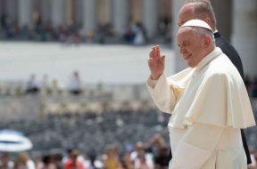 Papa-Francisco-Audiencia-General-Vatican-Media-03072019