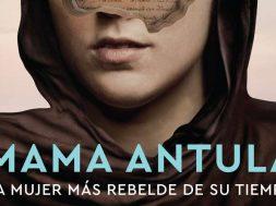 Portada_Libro_MamaAntula_Foto_NunziaLocatelli_EditorialPlaneta