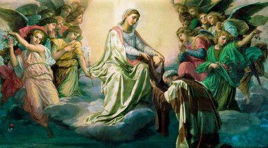 VirgenCarmen_CarmelitePriory_160616