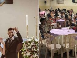 ana-paula-e-victor-casamento