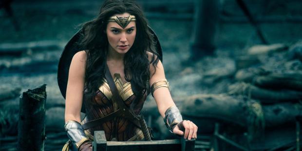 10 películas mitológicas que mezclan dioses y humanos