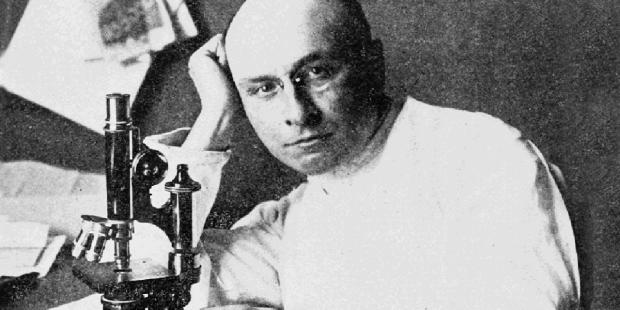 El milagro de Lourdes que convirtió a un Premio Nobel