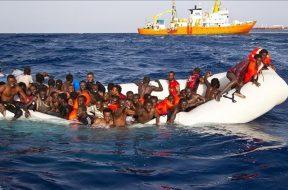 naufragioinmigrantes