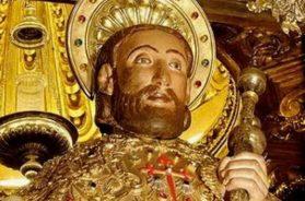 santiago-apostol-740×370