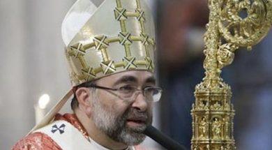 arzobispooviedo