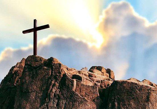 Los 3 grandes eventos que marcarán el Mes Misionero Extraordinario en Roma