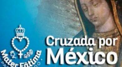 cruzadamexico