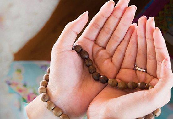 """Lanzan curso virtual para """"crecer en la vida de oración"""""""
