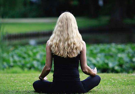 ¿Existe el mindfulness cristiano? Conoce la respuesta