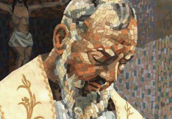 Los encuentros entre Padre Pío y la Virgen