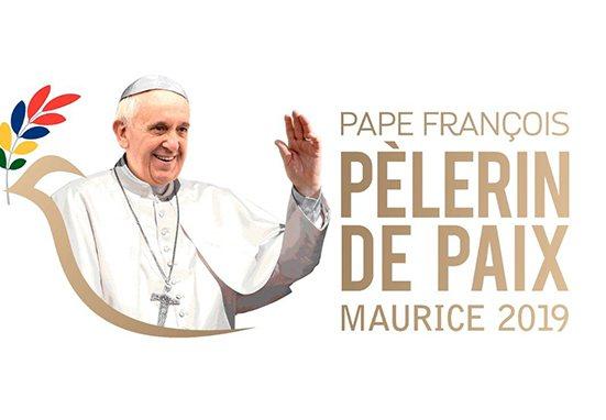 Conoce el programa del viaje del Papa Francisco a África