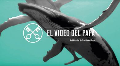 videopapaseptiembre_