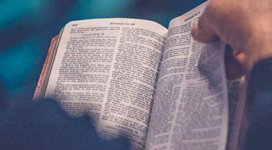 cursobiblia