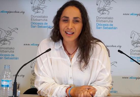 Los Premios ReL 2019 traen a Munilla, Emaús, Amor Conyugal, María Vallejo-Nágera, María «del Himalaya»…