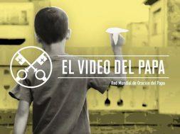 videodelpapa_