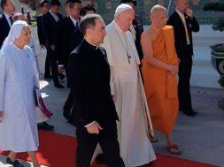 budistascristianos