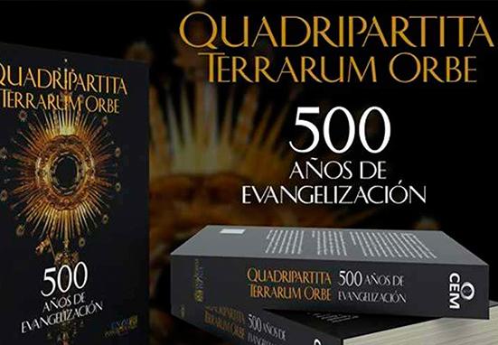 librohistoricomexico