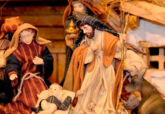 Admirabile signum: 10 datos de la carta del Papa sobre el valor del pesebre en Navidad