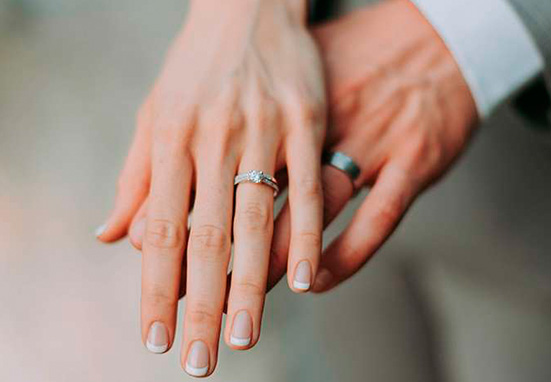 ¿Cómo fortalecer el matrimonio?, conoce las 12 virtudes
