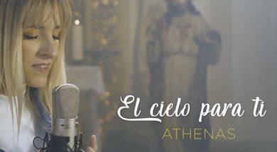 athenas_elcielo