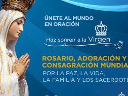 rosariomundial