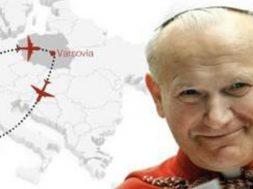 peregrinacion_polonia