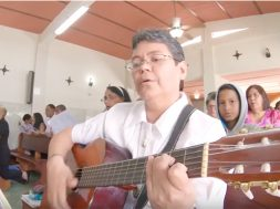 religiosas_venezuela